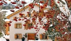 Luxury Winter Chalets from Finest Holidays